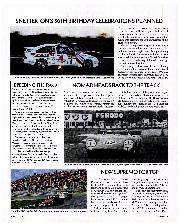 Page 5 of January 2001 issue thumbnail
