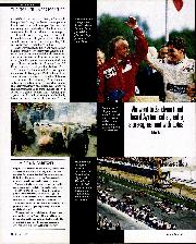 Archive issue January 2001 page 50 article thumbnail