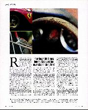 Archive issue January 2001 page 56 article thumbnail