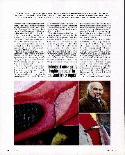Archive issue January 2001 page 57 article thumbnail