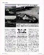 Archive issue January 2001 page 58 article thumbnail