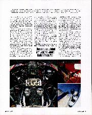 Archive issue January 2001 page 59 article thumbnail