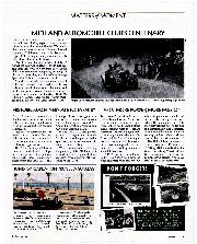 Archive issue January 2001 page 6 article thumbnail
