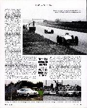 Archive issue January 2001 page 78 article thumbnail