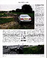 Archive issue January 2001 page 79 article thumbnail