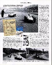 Archive issue January 2001 page 81 article thumbnail