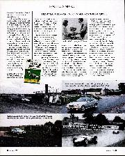 Page 82 of January 2001 issue thumbnail