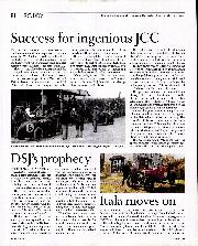 Page 91 of January 2001 issue thumbnail