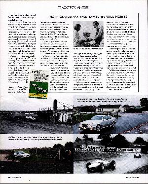 Page 82 of January 2001 archive issue thumbnail