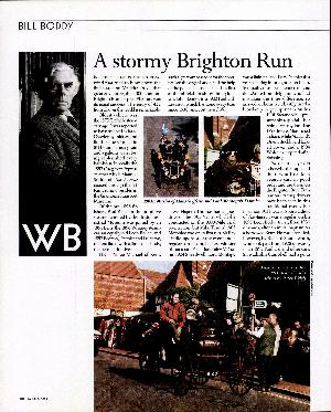 Page 88 of January 2001 archive issue thumbnail