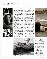 Page 12 of January 2002 issue thumbnail