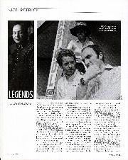 Page 16 of January 2002 issue thumbnail