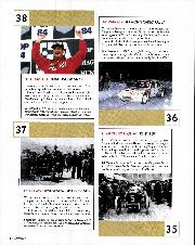 Archive issue January 2002 page 33 article thumbnail