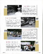 Archive issue January 2002 page 35 article thumbnail