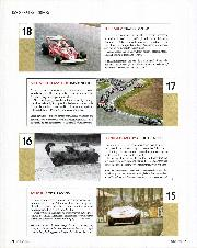 Archive issue January 2002 page 40 article thumbnail