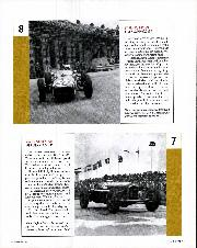 Archive issue January 2002 page 43 article thumbnail