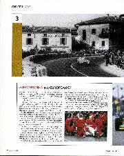 Archive issue January 2002 page 48 article thumbnail