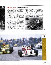 Archive issue January 2002 page 49 article thumbnail