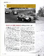 Archive issue January 2002 page 50 article thumbnail
