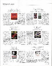 Page 89 of January 2002 issue thumbnail