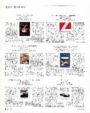 Archive issue January 2002 page 90 article thumbnail