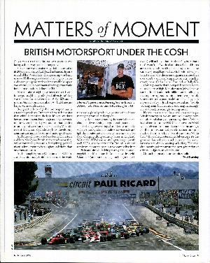 Page 4 of January 2002 archive issue thumbnail