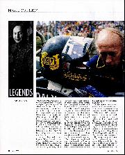 Page 16 of January 2003 issue thumbnail