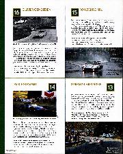 Archive issue January 2003 page 25 article thumbnail