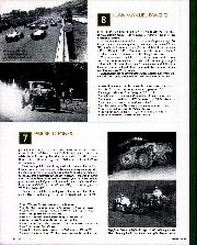 Archive issue January 2003 page 28 article thumbnail