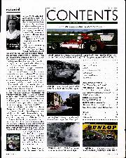 Page 3 of January 2003 issue thumbnail