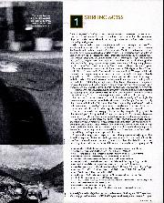 Archive issue January 2003 page 37 article thumbnail