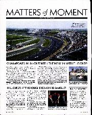 Page 4 of January 2003 issue thumbnail