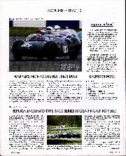Page 6 of January 2003 issue thumbnail