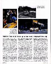 Archive issue January 2003 page 61 article thumbnail