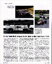 Archive issue January 2003 page 62 article thumbnail