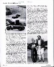 Archive issue January 2003 page 67 article thumbnail
