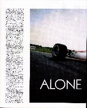 Archive issue January 2003 page 72 article thumbnail
