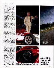 Archive issue January 2003 page 74 article thumbnail