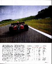 Archive issue January 2003 page 75 article thumbnail