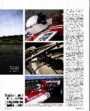 Archive issue January 2003 page 77 article thumbnail