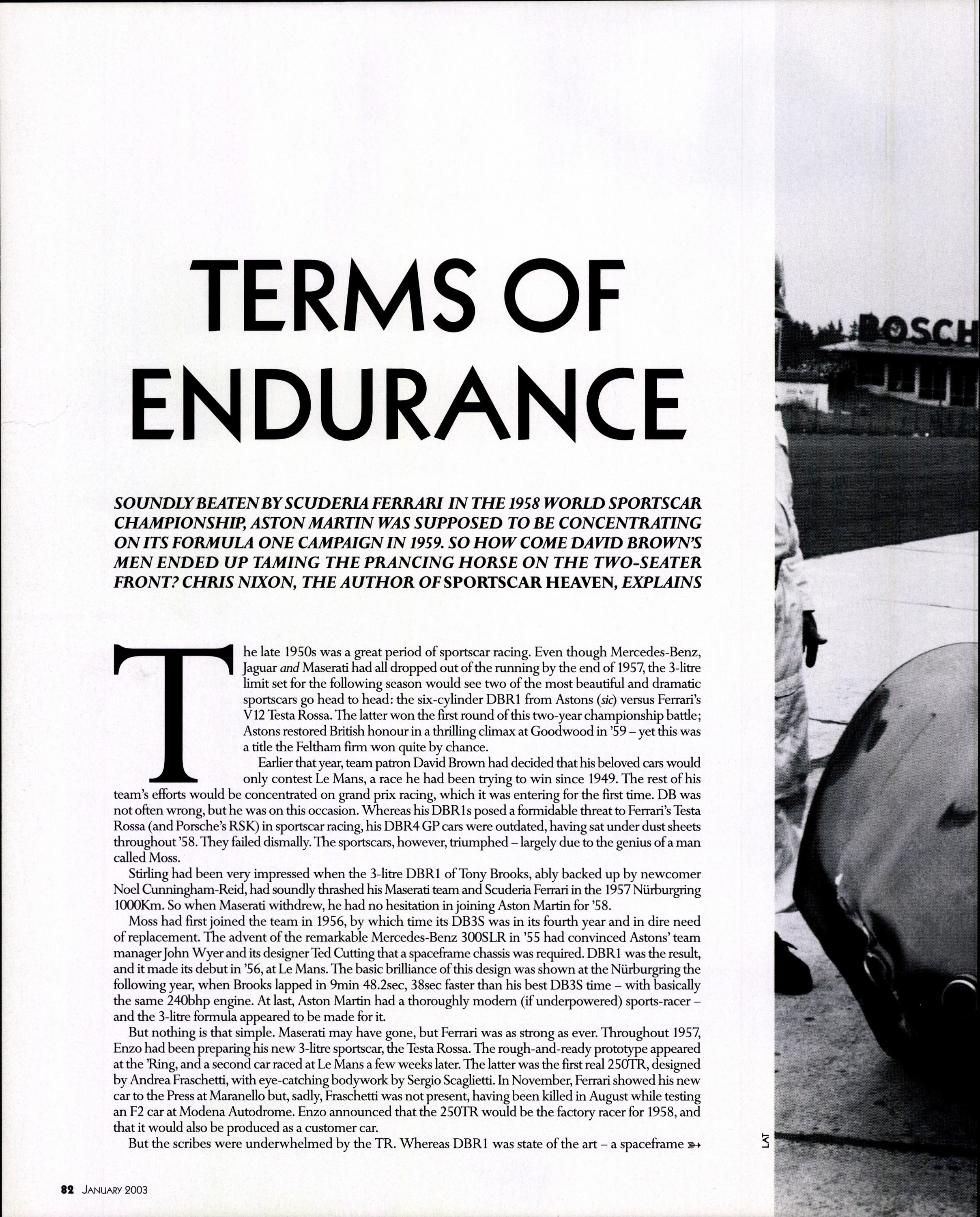 terms of endurance image