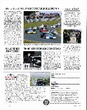 Page 17 of January 2004 issue thumbnail