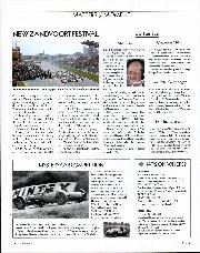Page 18 of January 2004 issue thumbnail