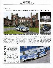 Page 20 of January 2004 issue thumbnail