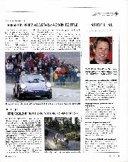 Page 21 of January 2004 issue thumbnail