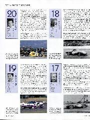Archive issue January 2004 page 32 article thumbnail