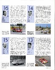 Archive issue January 2004 page 33 article thumbnail