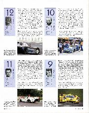 Archive issue January 2004 page 35 article thumbnail