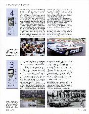 Archive issue January 2004 page 38 article thumbnail