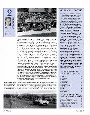 Archive issue January 2004 page 39 article thumbnail